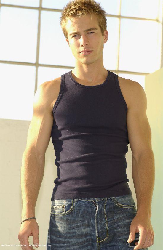 Ryan Carnes